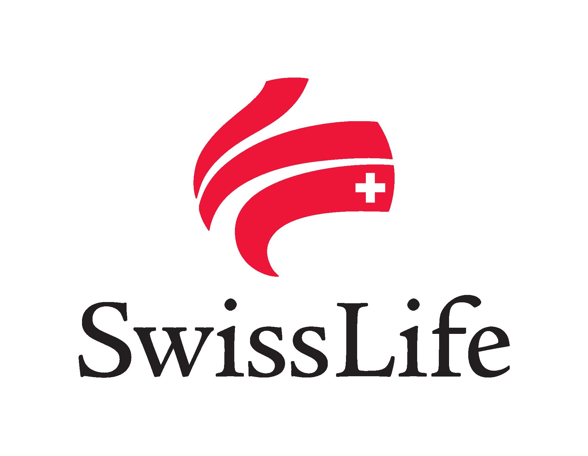 Life Font Partners